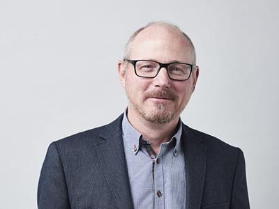 Gert K. Nielsen
