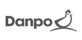 danpo-logo