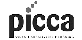 picca-logo